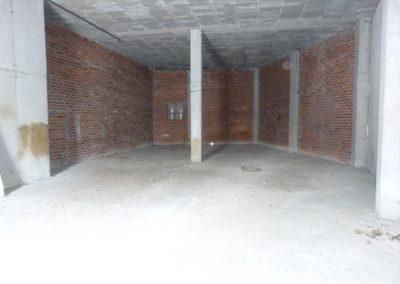 Venta o alquiler local comercial de 150m2 en Betanzos