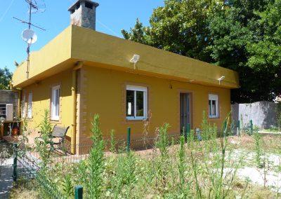 Alquiler casa en Perillo, Oleiros