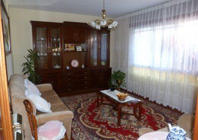 Venta casa amueblada en Aranga