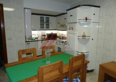 Alquiler piso 2 dormitorios en Betanzos